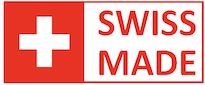 Swiss-made IT solutions | Hosting in Switzerland | Swiss messenger | Data backup in Switzerland | Domain registration | Swiss file transfer | IT services